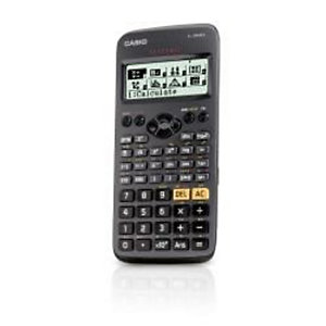 Casio, Calcolatrici, Classwiz   fx-350ex, FX-350EX
