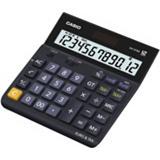 Casio DH-12TER calculadora de escritorio