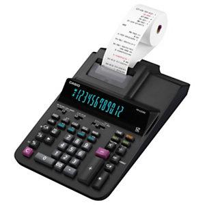 Casio FR-620RE Calculadora impresora