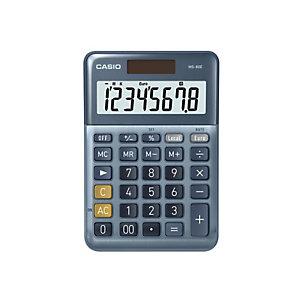 Casio MS-80E Calculadora de escritorio