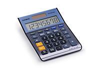 CASIO® Tischrechner (8-stellig)