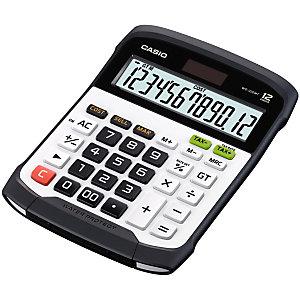 Casio WD-320MT Calculadora de escritorio
