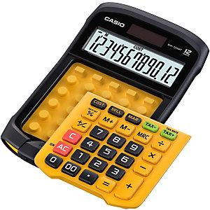 Casio WM-320MT Calculadora de escritorio