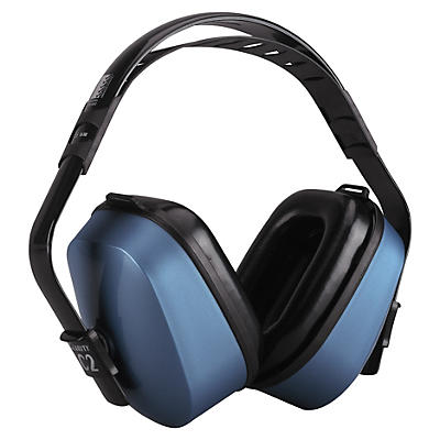 Casque antibruit confort 30 dB HOWARD LEIGHT