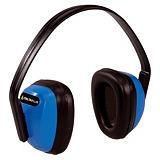 Casque de protection antibruit Spa3 Delta Plus##Geluiddempende standaard oorbeschermers