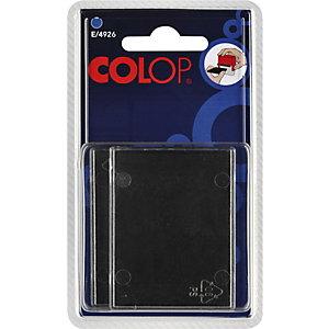 Cassette compatible TRODAT 4926 - Rouge