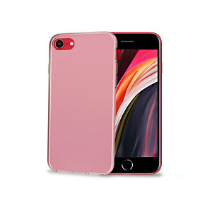 Celly, Cover, Iphone se 2nd gen./6/6s/7/8, GELSKIN800