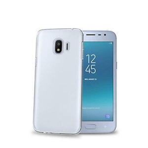 Celly, Cover, Tpu cover galaxy j2 2018, GELSKIN783