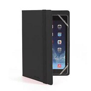 Celly, Custodie, Universal tablet case 9/10 bk, UNITAB910BK