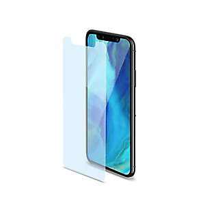 Celly, Proteggi schermo, Easy glass iphone xr/11, EASY998