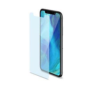 Celly, Proteggi schermo, Easy glass iphone xs max/11 pro max, EASY999