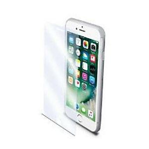 Celly, Proteggi schermo, Glass antiblueray iphone 7/8 plus, GLASS801