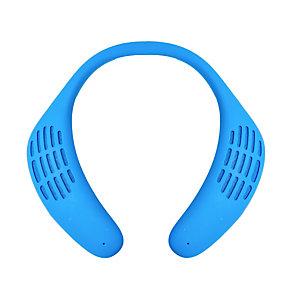 Celly, Speaker, Bluetooth neck speaker bl, UPNECKBL