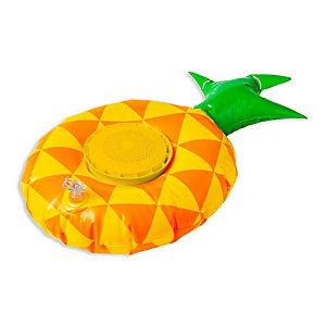 Celly, Speaker, Pool speaker 3w pineapple, POOLPINEAPPLE