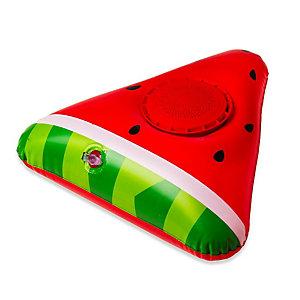 Celly, Speaker, Pool speaker 3w watermelon, POOLWMELON