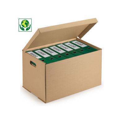 Cenově výhodná multifunkční krabice