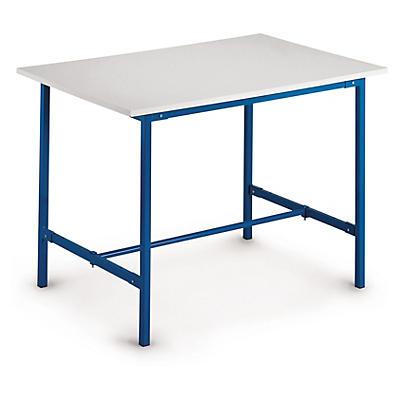 Cenově výhodný pracovní stůl