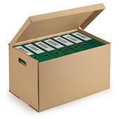 Cenovo výhodná multifunkčná krabice
