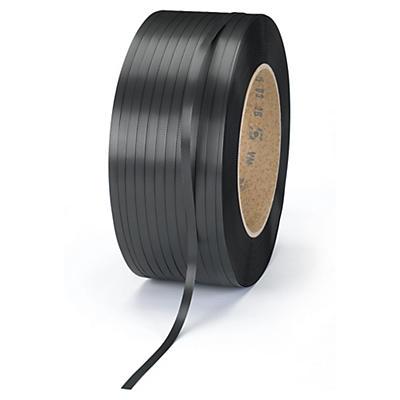 Cenovo výhodná PP viazacia páska RAJASTRAP
