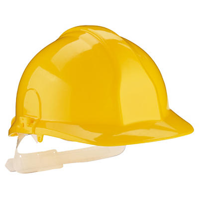 Centurian safety helmet