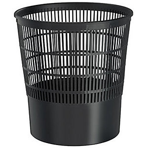 Cep Corbeille à papier Eco recyclable 16 L