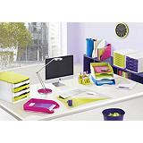 Cep Gloss 580 G Organizador de escritorio anís