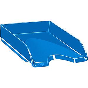 Cep Gloss Bandeja de correspondencia 200+ G azul mar