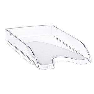 Cep Pro 200 Bandeja de correspondencia, cristal