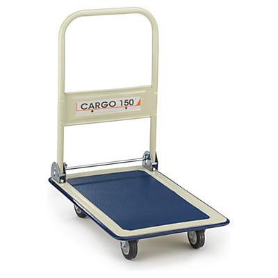 Chariot économique COSTO