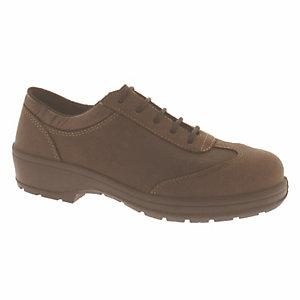 Chaussure de sécurité femme Dixia Parade, pointure 37