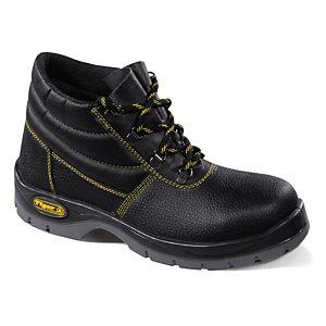 Chaussures de sécurité homme Classic DELTA PLUS
