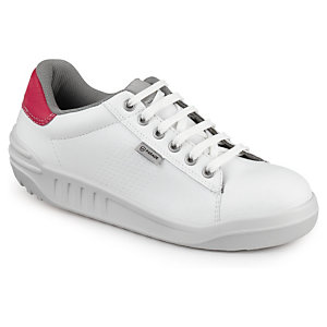 Chaussures de sécurité Jamma PARADE