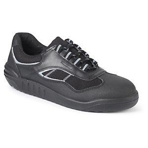 Chaussures de sécurité mixtes Linea PARADE