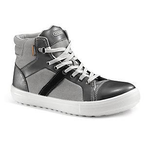 Chaussures de sécurité mixtes Trend PARADE