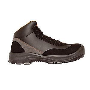 Chaussures hautes de sécurité Parusa Parade, pointure 40