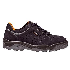 Chaussures de sécurité Doxo Parade pointure 43