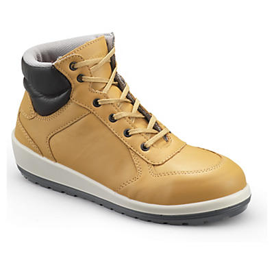 Chaussures de sécurité femme Brazza PARADE