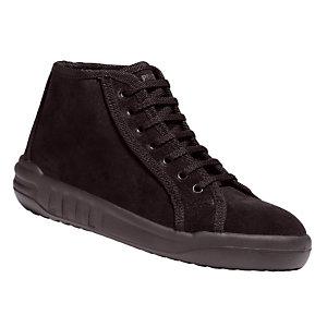 Chaussures de sécurité femme Joana Parade, pointure 38