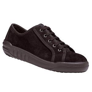 Chaussures de sécurité femme Justa Parade, pointure 36