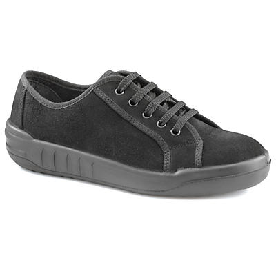 Chaussures de sécurité femme Justo PARADE