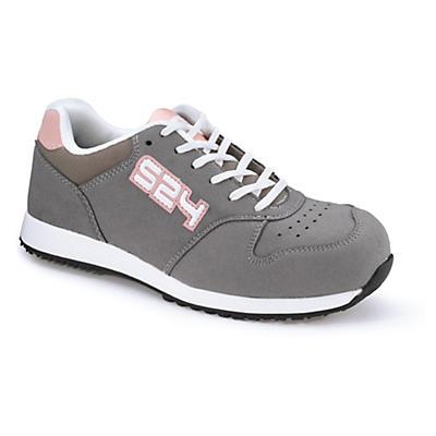 Chaussures de sécurité femme Wallaby