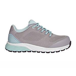 Chaussures de sécurité femmes Slalum, pointure 41