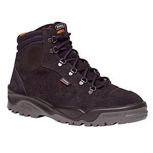 Chaussures de sécurité hautes Dicka Parade, pointure 39