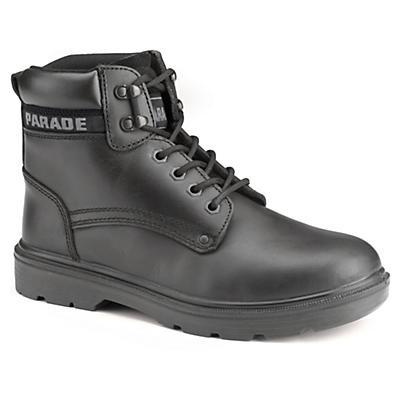 Chaussures de sécurité homme imperméable Kansas PARADE