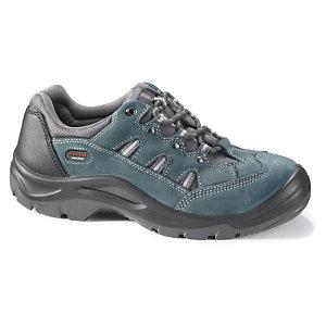 Chaussures de sécurité homme Laguna PARADE