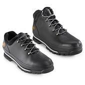 Chaussures de sécurité homme Splitrock TIMBERLAND