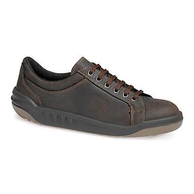 Chaussures de sécurité homme Sporting Basic PARADE
