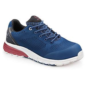 Chaussures de sécurité homme Squash PARADE