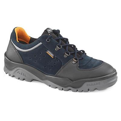 Chaussures de sécurité homme Trekking PARADE