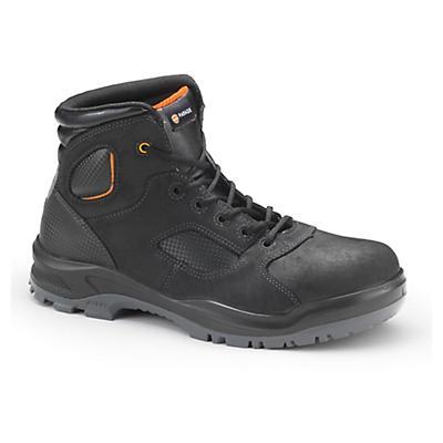 Chaussures de sécurité homme Treyk PARADE